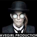 Cavegirl Productions