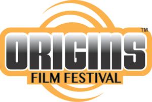 Origins Film Festival
