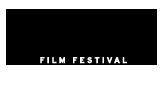 Origins Film Festival: